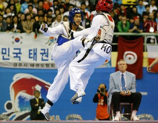 2011-05-05_(2360)x_PhotoWTF_Gyeongju_taekwondo_Day5_15