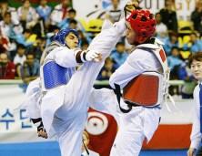 2011-05-05_(2360)x_PhotoWTF_Gyeongju_taekwondo_Day5_18