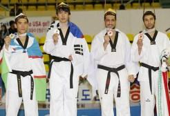 2011-05-06_(2393)x_PhotoWTF_Gyeongju_taekwondo_Day6_07