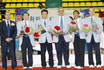 2011-05-06_(2393)x_PhotoWTF_Gyeongju_taekwondo_Day6_12