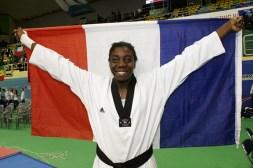 2011-05-06_(2393)x_PhotoWTF_Gyeongju_taekwondo_Day6_F-73kg-7