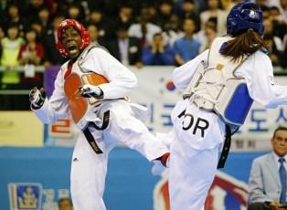 2011-05-06_(2393)x_PhotoWTF_Gyeongju_taekwondo_Day6_F-73kg