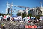 2011-09-06_(3102)x_Taekwondo-Day-in-Lake-Park_KOR_05