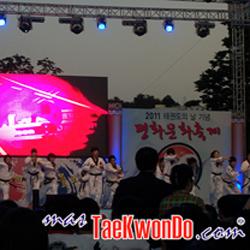 2011-09-06_(3102)x_Taekwondo-Day-in-Lake-Park_KOR_HOME