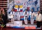 2011-11-12_(3310)x_Campeona
