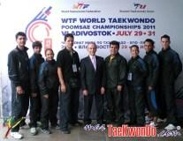 2011-11-12_(3310)x_Colombia en Rusia2