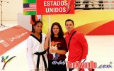 2011-11-28_(3448)x_Juan-Moreno_Taekwondo_USA_05