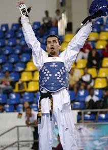 men_-68kg_Mohammad_Abulibdeh