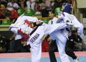 2012-04-05_(4442)x_WTF_Junior_Taekwondo