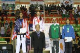 2012-04-07_(4482)x_WTF_World-Junior_F-49