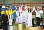 2012-04-09_(4509)x_WTF_World-Junior_F-59