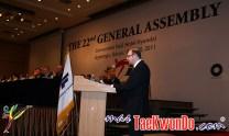 Michael Sirota_GA2011
