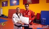 2013-06-05_(60584)x_FS-Primus-Taekwondo_07