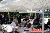 2013-06-07_WTF-Council-Meeting_04