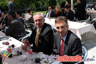 2013-06-07_WTF-Council-Meeting_05