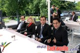 2013-06-07_WTF-Council-Meeting_07