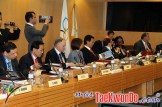 2013-06-07_WTF-Council-Meeting_13