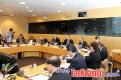 2013-06-07_WTF-Council-Meeting_16