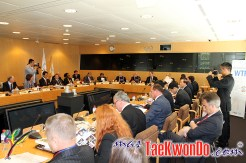 2013-06-07_WTF-Council-Meeting_18
