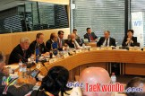 2013-06-07_WTF-Council-Meeting_23