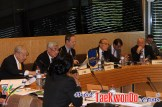 2013-06-07_WTF-Council-Meeting_34