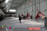 2013-07-11_(62465)x_Previo-Mundial_IMG_2626