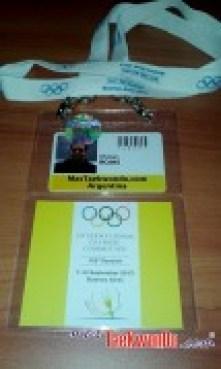 2013-09-06_68376x_125-Sesion-COI_mT-107x179