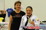 2013-Mexico-Open_D3_IMG_4958
