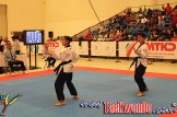 2013-Mexico-Open_D3_IMG_4968