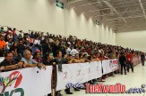 2013-Mexico-Open_D3_IMG_4970