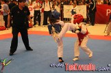2013-Mexico-Open_D3_IMG_4977