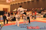 2013-Mexico-Open_D3_IMG_5025