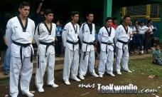 2014-06-13_85656x_GuateM1_