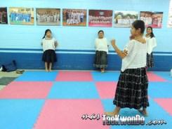 DSCN3165_Proyecto-Coban_Taekwondo-Guatemala-509x382