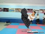 DSCN3204_Proyecto-Coban_Taekwondo-Guatemala-509x382