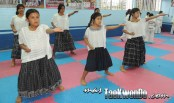 DSCN3215_Proyecto-Coban_Taekwondo-Guatemala_1-640x382