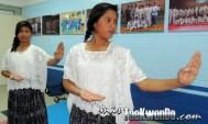 DSCN3222_Proyecto-Coban_Taekwondo-Guatemala_2-640x382