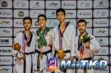 2015-05-13_109372x_Podio-Mundial-Taekwondo_M-58_DSC7902