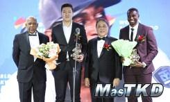 World-Taekwondo-Gala-Awards-2019-10