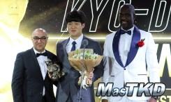 World-Taekwondo-Gala-Awards-2019-12