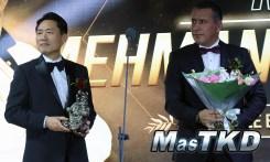 World-Taekwondo-Gala-Awards-2019-17