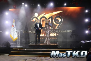 World-Taekwondo-Gala-Awards-2019-2