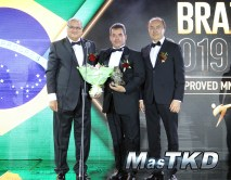 World-Taekwondo-Gala-Awards-2019-8