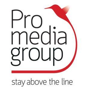 ProMedia Publicum