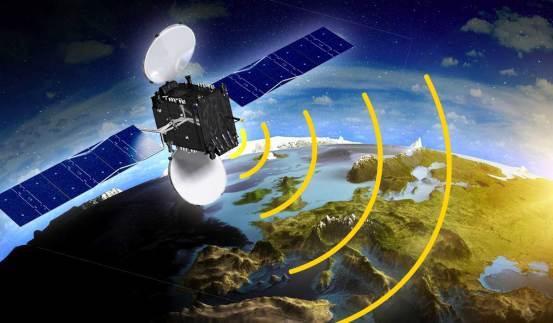 bangabandhu1-satellite-forgeportal