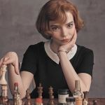 """Discover out how one can play chess with Beth Harmon from """"Queen's Gambit"""""""