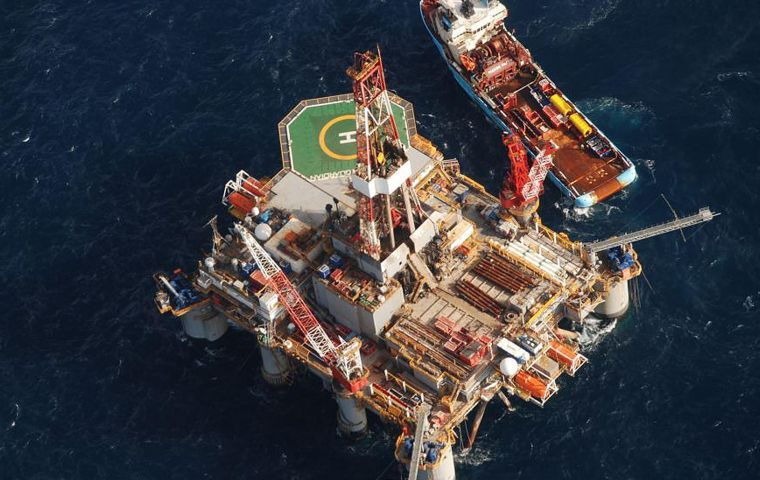 The scope of supply covers 23 subsea production systems, including wellheads, trees, control, associated production and injection manifolds, subsea umbilical