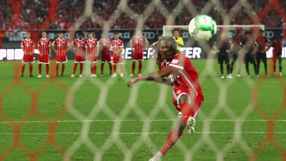 History of the Penalty Shootout – Miasanrot.com