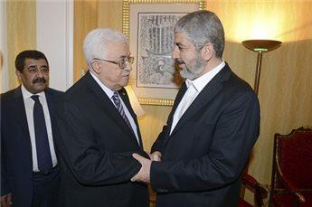 Abbas Meshal
