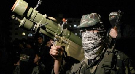 HAMAS FIGHTERS KILL AT LEAST 91 ISRAELI OCCUPATION SOLDIERS